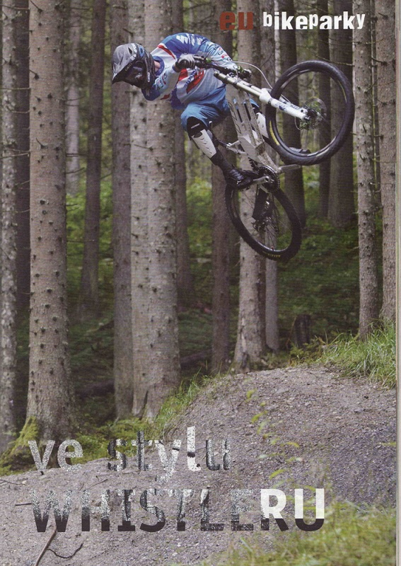 mtb_freeride1mm